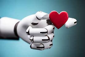 robot-z-sercem